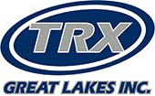 TRX Great Lakes logo